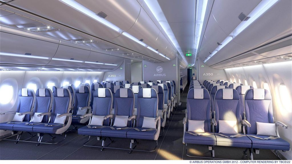 1600_1396813414_A350_XWB_Economy_Class