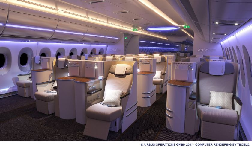 1600_1396813416_A350_XWB_Business_Class_Night